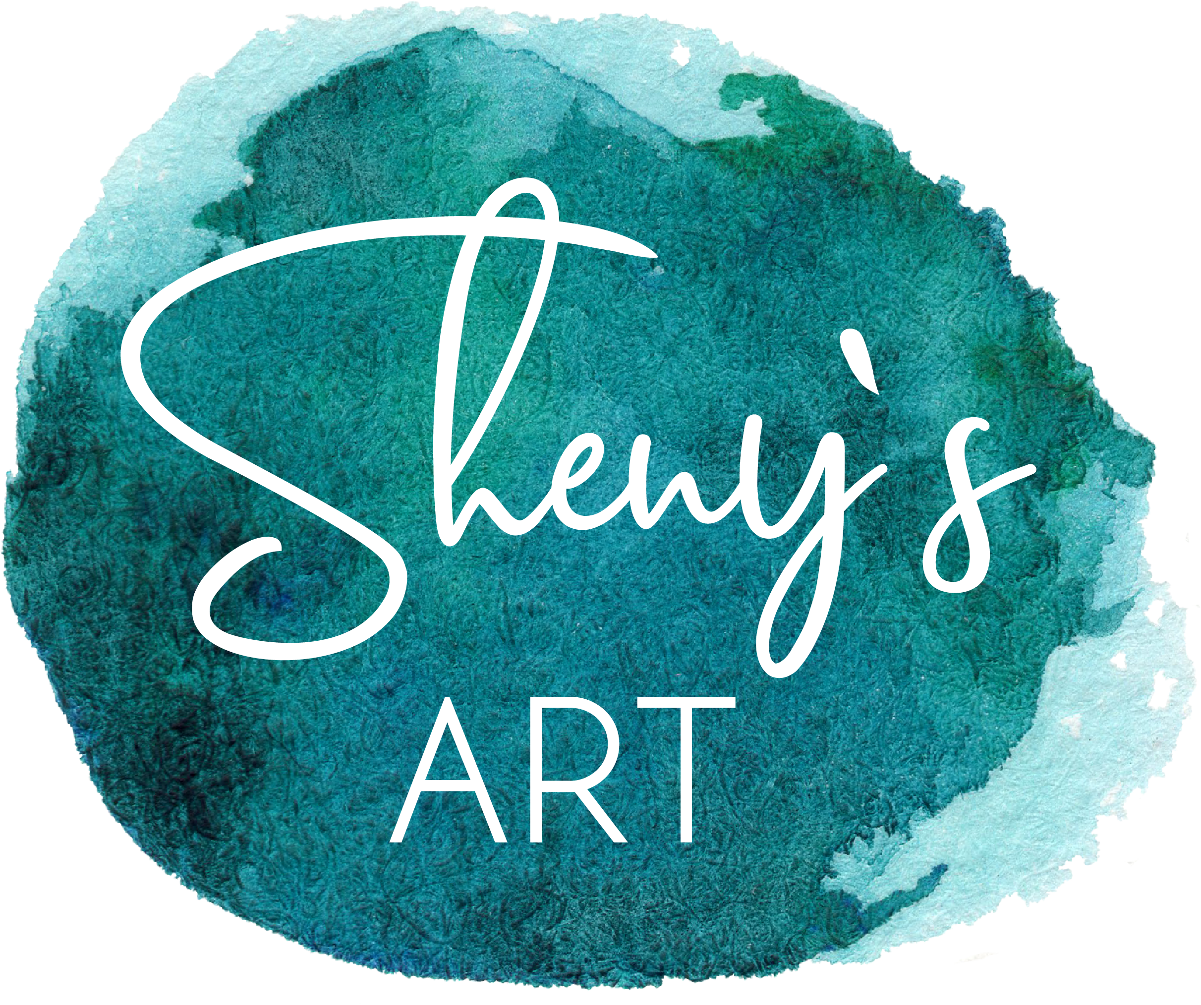 Sheny's Art & Design